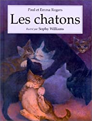 Les Chatons