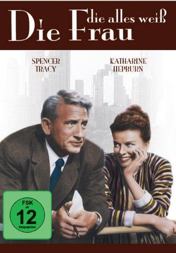 Humphrey Bogart African Queen (Eine Frau, die alles weiß)