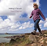 Walking in Penwith by David Chapman front cover