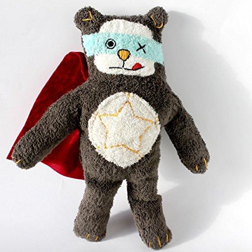 rheld Schmooky - Perfekt für Neugeborene, Babys und Kleinkinder (Kleinkind Superhelden)