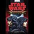 Star Wars Darth Bane 3: Dynastie des Bösen