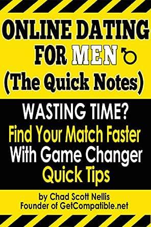 match Dating recherche gratuite