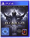 von Blizzard Entertainment Plattform:PlayStation 4 (280)  Neu kaufen: EUR 21,97 23 AngeboteabEUR 18,96