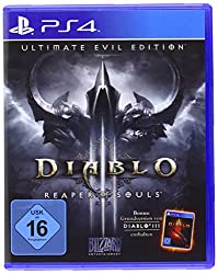 von Blizzard EntertainmentPlattform:PlayStation 4(280)Neu kaufen: EUR 21,9724 AngeboteabEUR 17,97