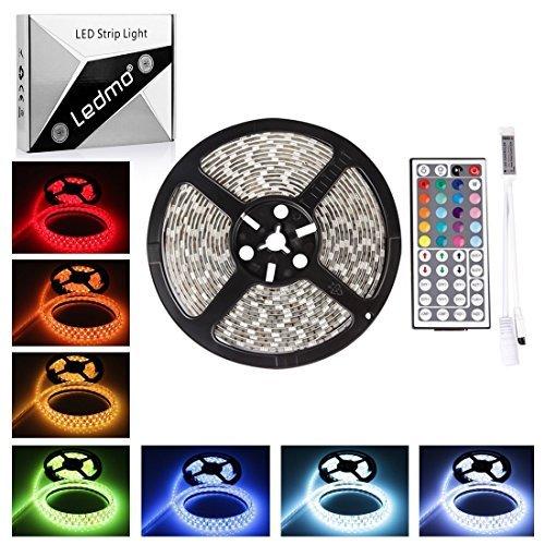 ledmo-tiras-led-rgb-12v-16-colores-rgb-tira-de-led-multicolor-luces-de-tira-del-rgb-multi-colores-30