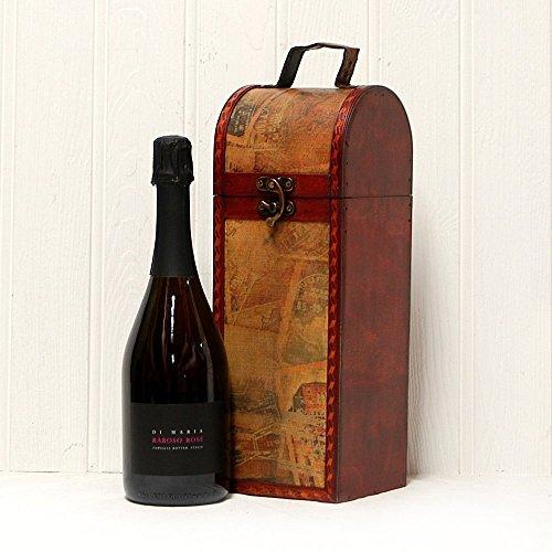 di-maria-rosas-brillantes-750ml-en-vintage-chest-ideas-de-regalos-para-cumpleanos-aniversario-y-feli