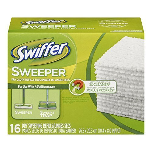 swiffer-disposable-cloth-dry-sweeping-refills-16-count-by-swiffer
