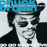 Go Go Swing Live