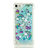 Best Amis iPod Touch 5 Cases - Coque ipod touch 6 Coque ipod touch 5 Review