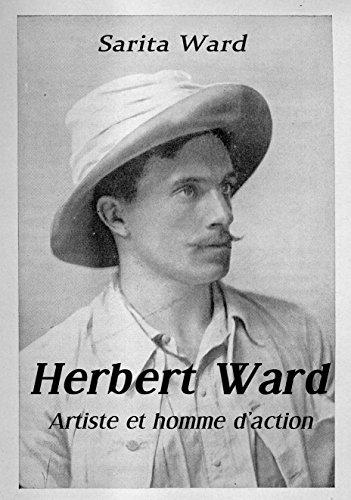 Download Herbert Ward, artiste et homme d'action