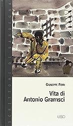 51WZgEaHxPL. SL250  I 10 migliori libri su Gramsci