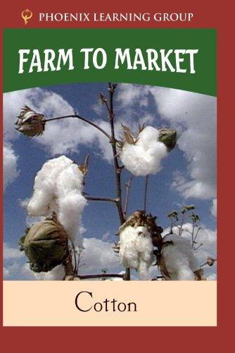 farm-to-market-cotton