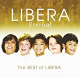 Eternal:the Best of Libera [Import anglais]