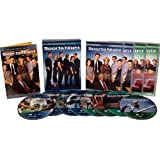 Sports Night: The Complete Series 10th Anniversary