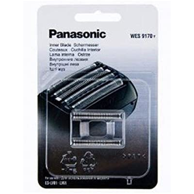 Panasonic wes9170y1361 Foil External Replacement for Razors Men