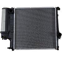 Nrf 53849 Refrigerantes del Motor