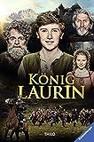 König Laurin: Der Roman zum Film