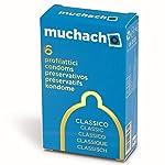 muchacho-classico-6-pz