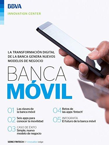 ebook-banca-movil-fintech-series