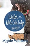 Winter at the White Oaks Lodge (Shore Leave Cafe)