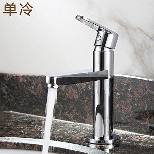 qwer-rubinetto-fare-clic-su-freddo-continentale-cu-tutte-bagno-lavabo-singolo-foro-wash-basin-tocca-