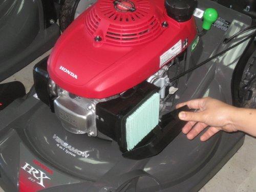 plantilla de plan de negocios para un taller de reparación de motores pequeños en español! por Kelly Lee