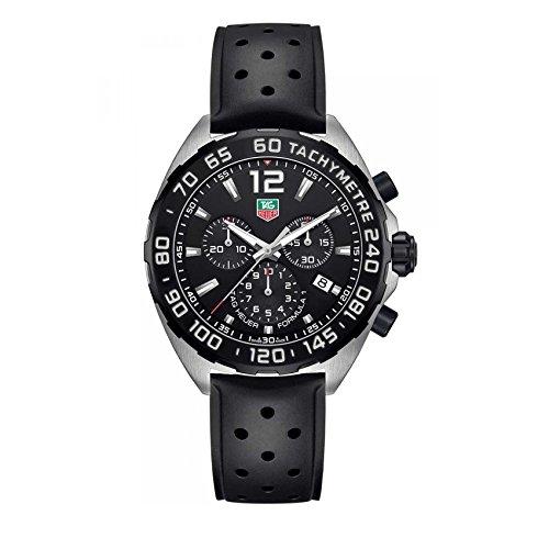 reloj-tag-heuer-formula-1-chronograph-200-m-43-mm-caz1010ft8024