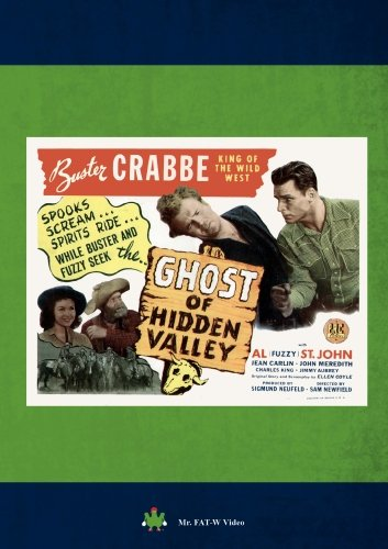 ghost-of-hidden-valley-dvd-1946-region-1-us-import-ntsc