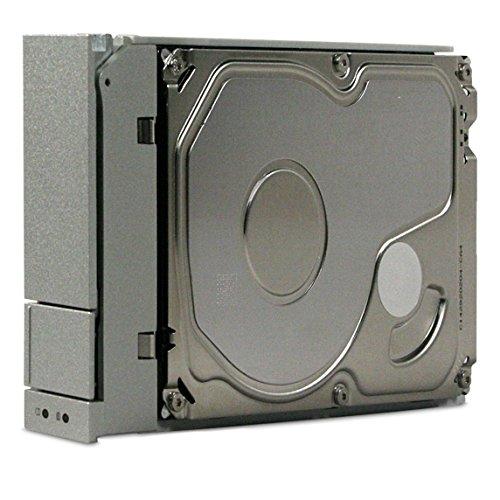 PROMISE - Pegasus R Series Sistema RAID 2TB HDD Modulo Disco Per Mac I Connessione SATA I Funzione Hot-Plug I Aggiornameti E Sostituzioni - 2TB