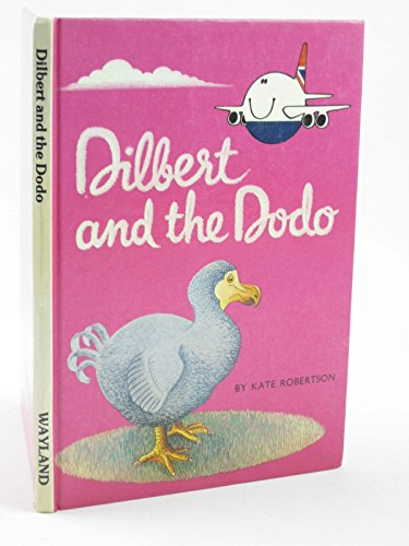 dilbert-and-the-dodo-threshold-storybooks