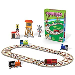 Junior JL254 - Juego Educativo