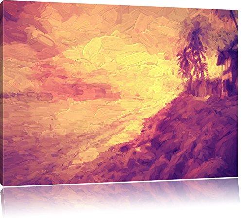 meravigliose-spiaggia-capanne-pennello-balneare-effetto-formato-120x80-su-tela-xxl-enormi-immagini-c