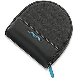 Bose SoundLink On Ear Casque Bluetooth avec housse de transport Noir