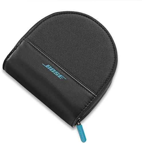 Bose ® Transporttasche für SoundLink On-Ear Bluetooth Kopfhörer schwarz
