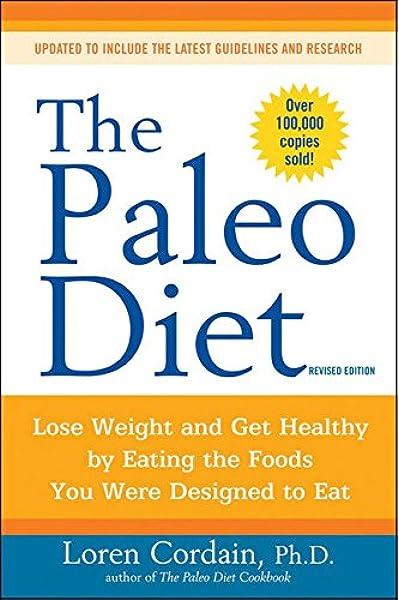 Paleo-Diät oder was zu essen