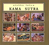 Kama Sutra by Pramesh Ratnakar (1999-12-31) - Pramesh Ratnakar