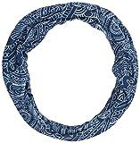 P.A.C. Pac Original Halstuch, Arwana Dark Blue, One Size