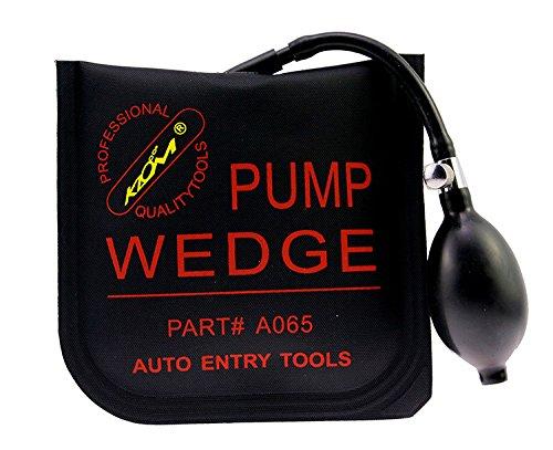 lockmall-grande-cuneo-aria-universali-per-auto-auto-door-uso