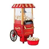 Amazon Popcorn Machines Review and Comparison