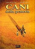 Cani Della Prateria