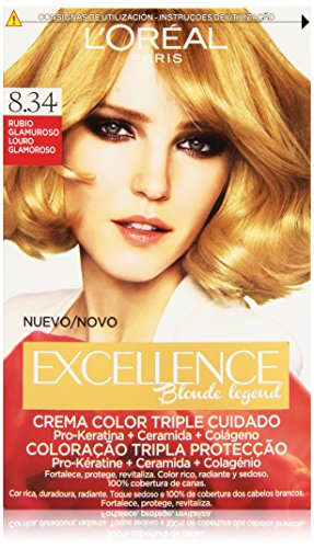 loreal-excellence-intense-tinta-per-capelli-834-rubio-200-ml