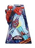Marvel - Orologio digitale da bambini Spiderman