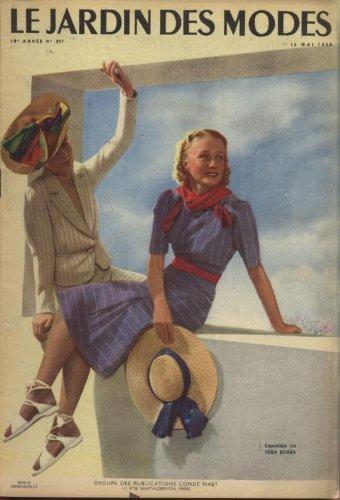 le-jardin-des-modes-15-mai-1938-ensembles-de-vera-borea