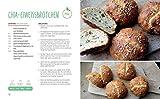 Essen ohne Kohlenhydrate: 55 köstliche Low-Carb-Rezepte – Schnell und einfach – Auch vegan und vegetarisch –  – - 3