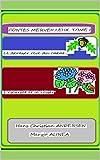 -1-Le dernier rêve du chêne   -2-L'escargot et le rosier (Illustré) (CONTES MERVEILLEUX, (6))