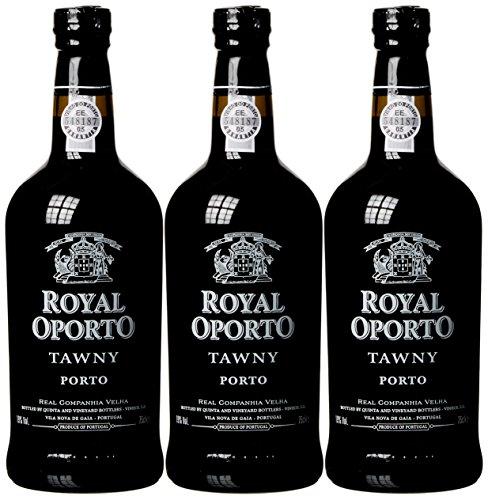royal-3-x-075-oporto-tawny-port-l