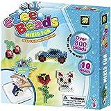 Ezee Beads 800 Uds - Mixed Fun