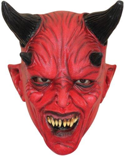 felsmaske Halloween für Kinder ()