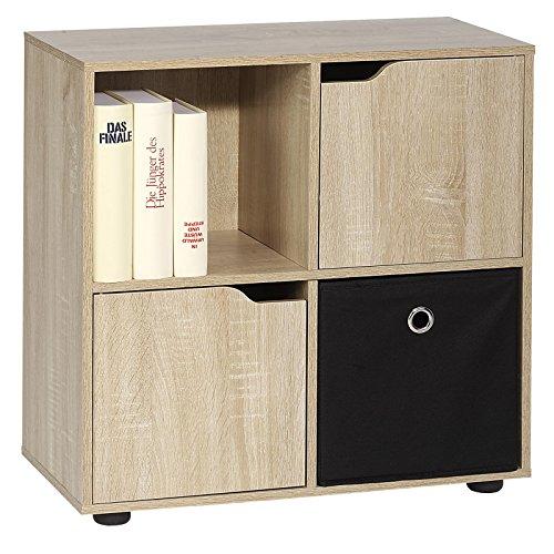 regal 60 cm hoch bestseller shop f r m bel und einrichtungen. Black Bedroom Furniture Sets. Home Design Ideas