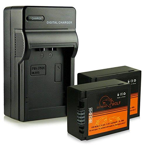 cargador-2x-extremewolf-bateria-dmw-blb13-dmw-blb13e-para-panasonic-lumix-dmc-g1-dmc-g2-dmc-g10-dmc-